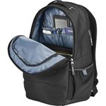 "Picture of 15.6"" MCD-2 Backpack"