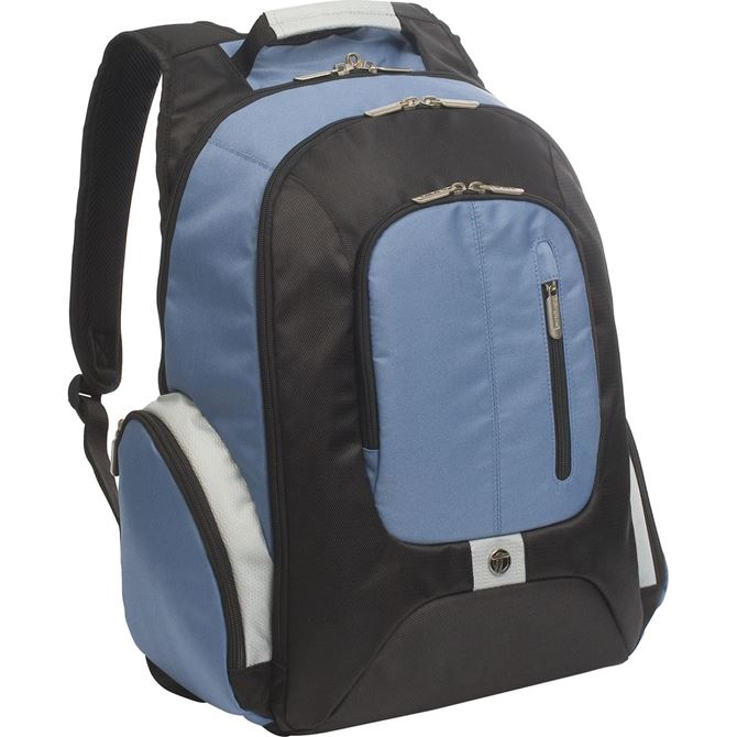 "Picture of 15.6"" Varsity Backpack"