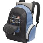 """Picture of 15.6"""" Varsity Backpack"""