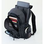 """Picture of 15"""" T-Lite Deluxe Backpack"""