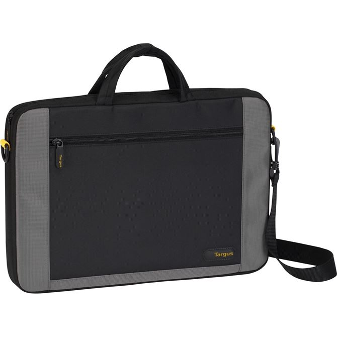 "Picture of 16"" CityGear™ Slipcase with Handles"