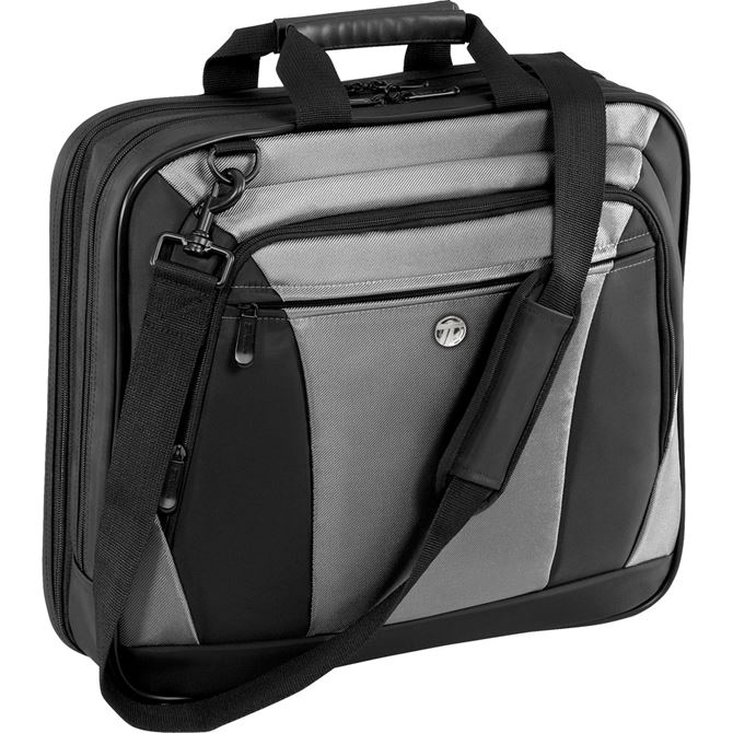 "Picture of 16"" CityLite Topload Laptop Case"