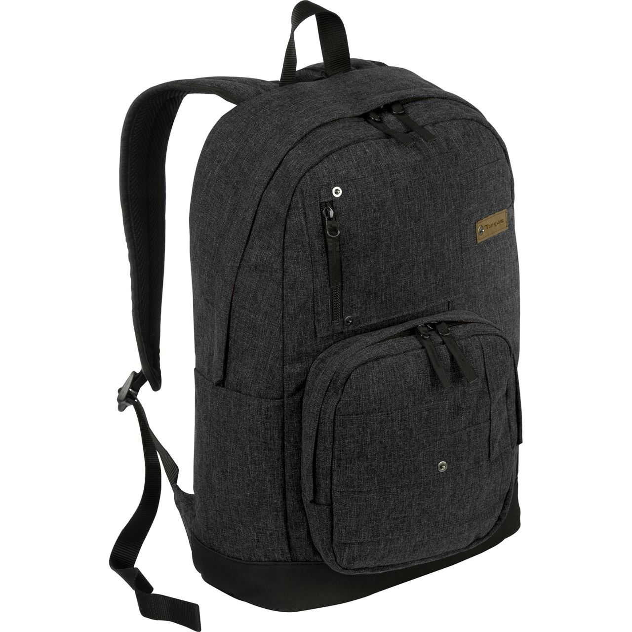 Shop fashion women's backpack online at ZAFUL. Wide range of trendy, cute and cool backpacks with many colors at affordable prices.
