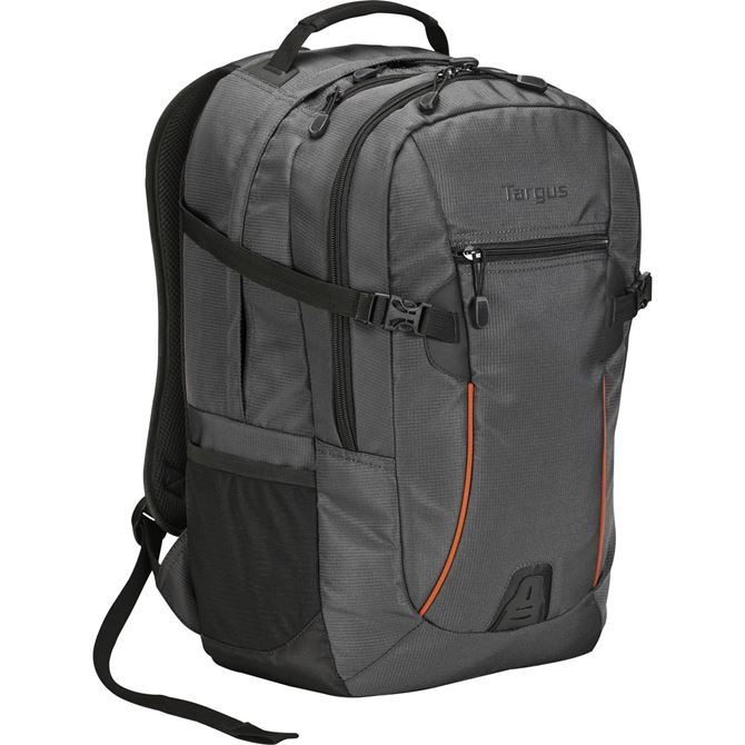 "Picture of 16"" Sport 26L Backpack – Gray"