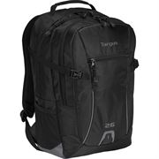 """Picture of 16"""" Sport 26L Backpack"""