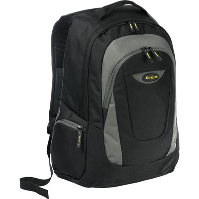 "Picture of 16"" Trek Laptop Backpack"