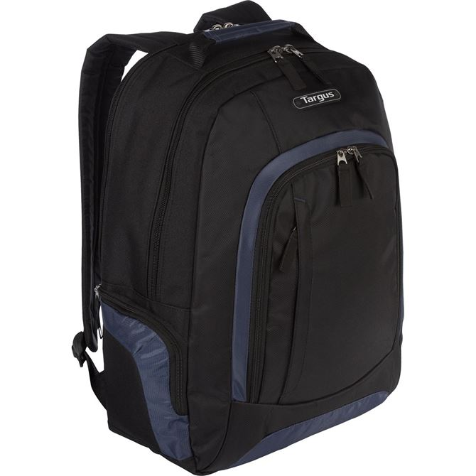 "Picture of 16"" Urban II Laptop Backpack"