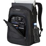 """Picture of 16"""" Urban II Laptop Backpack"""