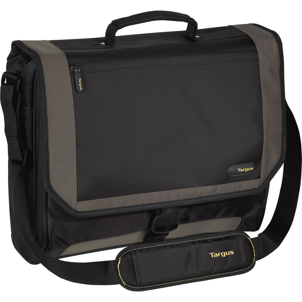 17 3 citygear messenger $ 57 99 keep any 17 3 laptop safe from the