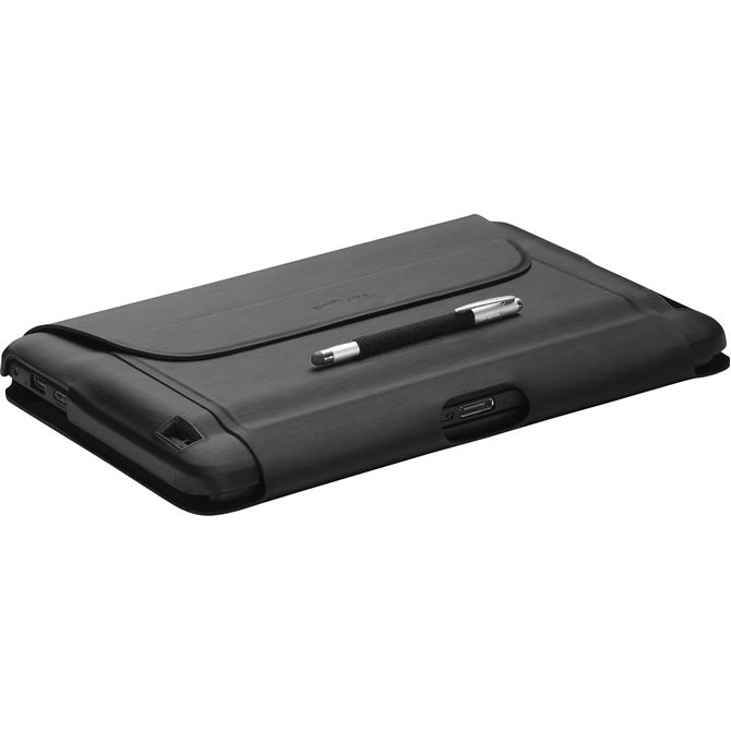 "Picture of Keyboard Case for Dell Latitude 10"" Tablets"