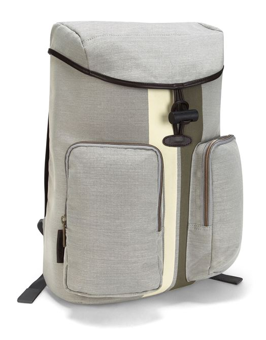 "Picture of 15.6"" Geo Backpack"