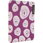 Picture of Targus Designer Series: Versavu Slim Case for iPad Air