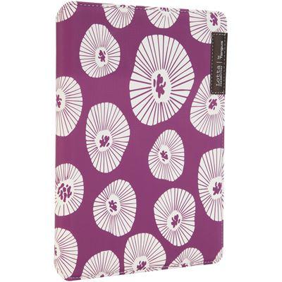 Picture of Targus Designer Series: Versavu Slim Case for iPad Air