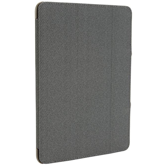 Picture of Targus Designer Series: Triad for iPad mini