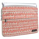 "Picture of Designer Series: 13.3"" Expression Laptop Sleeve"