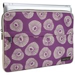 "Picture of Designer Series: 15.6"" Expression Laptop Sleeve"
