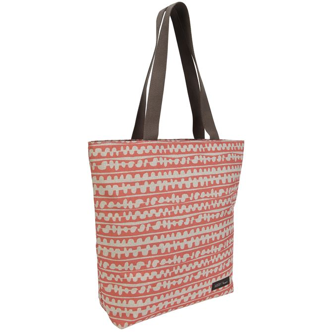Picture of Designer Series: Tote Shoulder Bag
