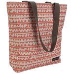Picture of Designer Series: Tote Shoulder Bag