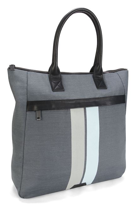 "Picture of 15.6"" Geo Tote"