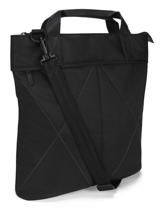 Picture of T-1211 Helmet Tote Bag
