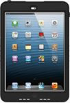 Picture of SafePORT Rugged Max Pro Case for Apple iPad mini