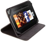 "Picture of Targus Designer Series: Foliostand for Kindle Fire HD 7"" Tablet"