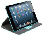 Picture of Targus Designer Series: Versavu™ Slim for iPad mini