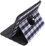 Picture of Targus Bespoke Collection: Versavu® Slim for iPad Mini