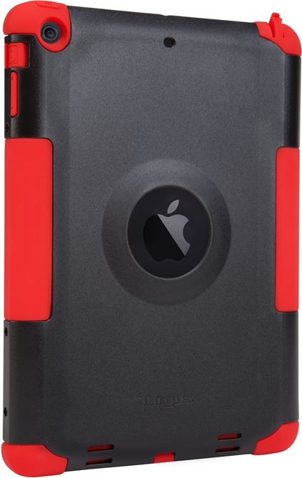 Picture of SafePort Rugged Max Pro Case for iPad Air