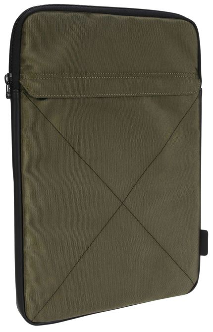 "Picture of 12.2"" T-1211 Laptop/Tablet Sleeve"