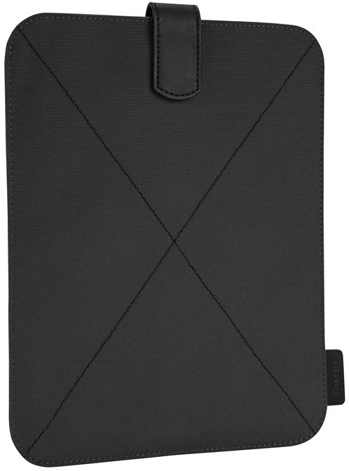 """Picture of 8"""" T-1211 Tablet Sleeve"""
