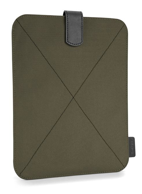 "Picture of 10"" T-1211 Tablet Sleeve"