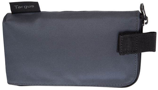 Picture of T-1211 Tech Pouch (Gray)