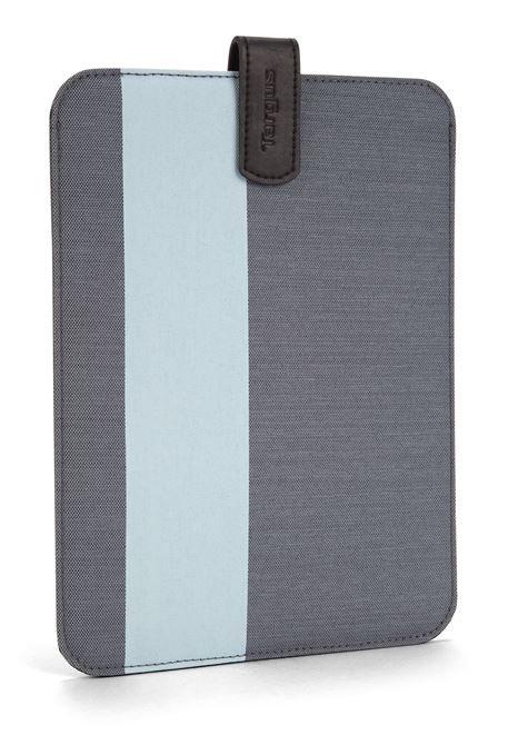 "Picture of 10.1"" Geo Tablet Sleeve"