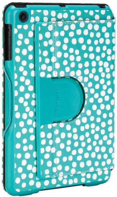 Picture of Targus Designer Series: Versavu™ Slim for iPad mini