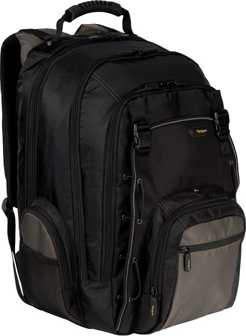 "Picture of 16"" CityGear Backpack"