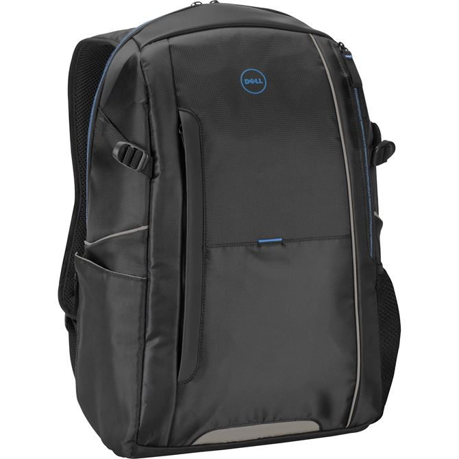 Picture of Urban 2.0 Backpack US