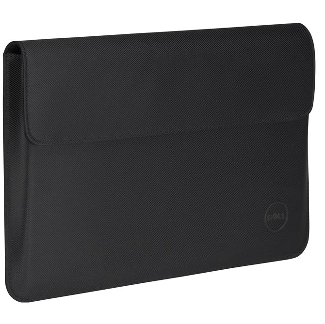Picture of XPS 13 Nylon Sleeve US