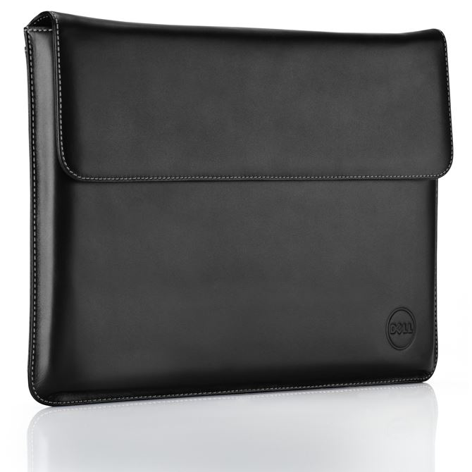 Picture of XPS 12 Leather Sleeve US