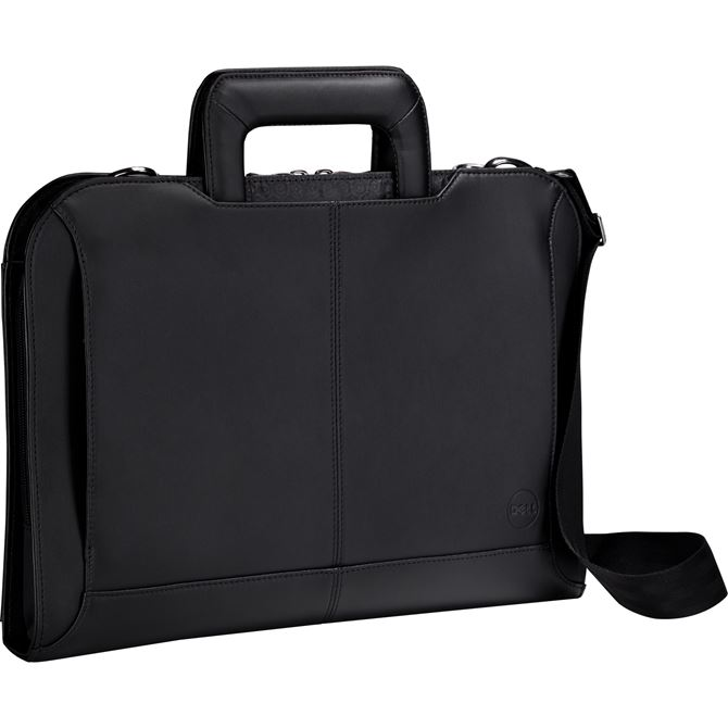 Picture of XPS13 Leather Attaché US