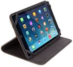 Picture of Targus Designer Series: Vuscape for iPad Air