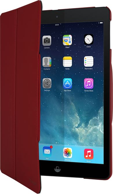 Picture of FlipView Case for iPad Air