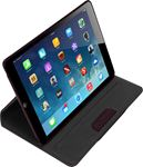 Picture of VersaVu™ Case for iPad Air