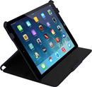Picture of Vuscape™ Case for iPad Air