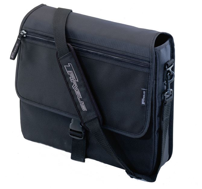 Picture of Urban Messenger Bag