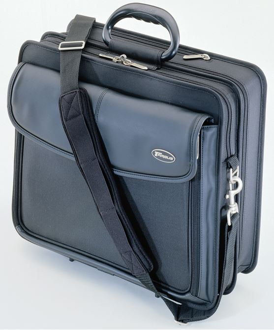 "Picture of 15"" Trademark Universal Rolling Case"