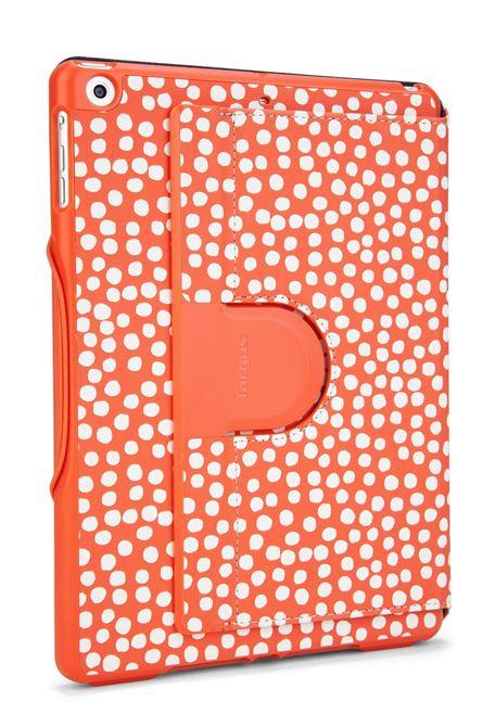 Picture of Targus Designer Series: Versavu Slim for iPad Air