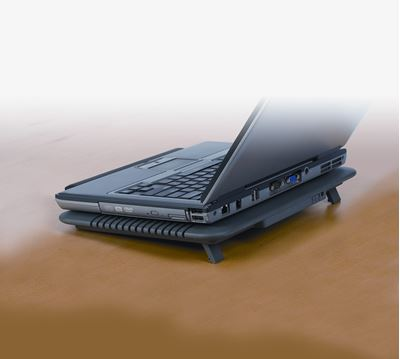 Picture of Chill Mat™ XC for Laptops