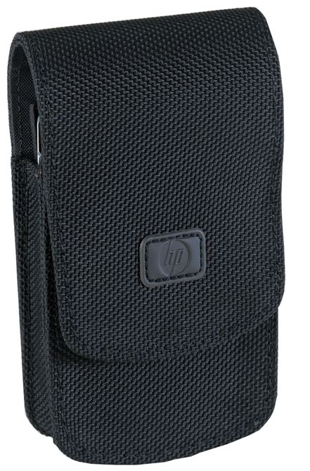 "Picture of HP 15.4"" Nylon Slim-Line Case"