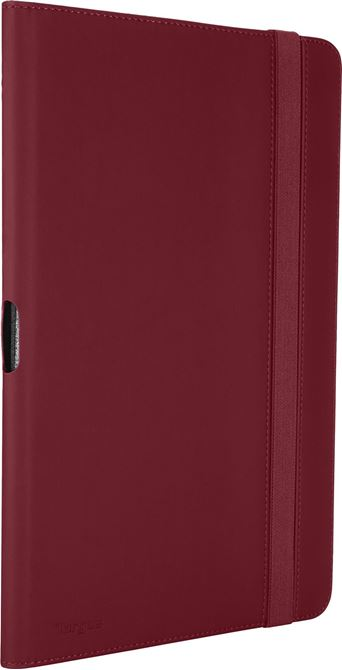 "Picture of Kickstand Case for Samsung Galaxy Tab 3 (10.1"")"